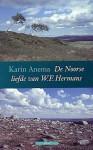 'De Noorse liefde van W.F. Hermans' van Karin Anema opnieuw uitgebracht
