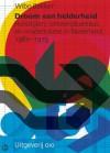 Droom van helderheid, Huisstijlen, ontwerpbureaus en modernisme in Nederland, 1960-1975