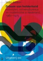 Ontwerpbureaus nederland