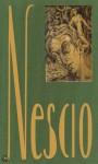 Nescio - herdruk van een bijzondere editie uit 1933