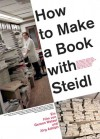 How To Make A Book With Steidl (DVD)