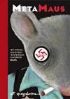 MetaMaus - Het verhaal achter een hedendaagse klassieker, Maus