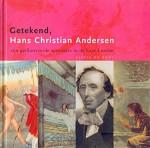 Tip: 'Getekend, Hans Christian Andersen' van Saskia de Bodt, voordelig verkrijgbaar