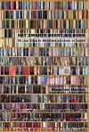 Het Zwarte Beertjes-boek ; 55 jaar Zwarte Beertjes-pockets in beeld