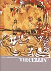 Tiecelijn 24 - vierde Jaarboek van het Reynaertgenootschap