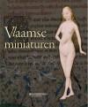 Hoogtepunten uit 15e-eeuwse boekverluchting in 'Vlaamse miniaturen'