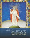 Royal Manuscripts - The Genius Of Illumination