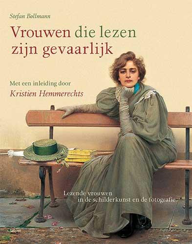 humor boeken voor vrouwen