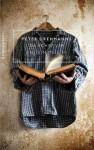 'De schrijver en zijn meisjes' - een roman van Peter Drehmanns