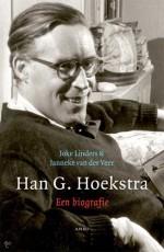 Han G. Hoekstra - een biografie