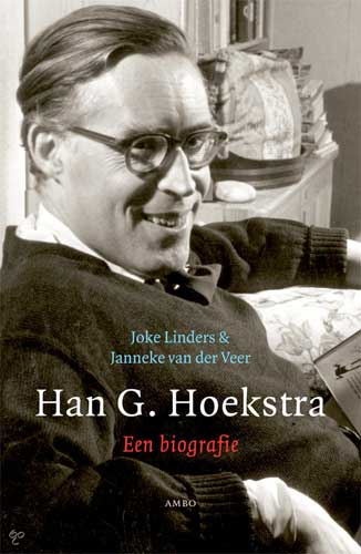 Han G. Hoekstra – een biografie