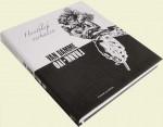 Frank-Ivo van Damme - Houtblokverhalen