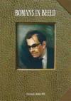 Bomans in Beeld - Godfried Bomans in 40 portrettekeningen, cartoons en karikaturen