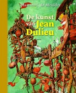 Tentoonstellingscatalogus: 'De kunst van Jean Dulieu'