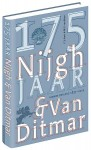 Jubileumboek: 175 jaar Nijgh & Van Ditmar