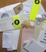 Ramsj! - essaybundel over de toekomst van het papieren boek