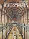 'Geschichte der abendländischen Bibliotheken' - Uwe Jochum
