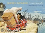 'Een Mooie Handel' - Bommelverhalen die in opdracht werden geschreven