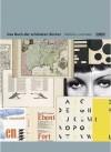 'Das Buch der schönsten Bücher' - Duitstalige versie van deze visuele boekgeschiedenis