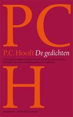 De gedichten van P.C. Hooft - lezen en beluisteren
