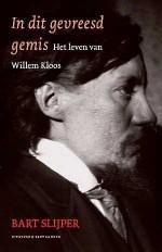 'In dit gevreesd gemis' - Bart Slijper nu met biografie over Willem Kloos