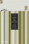 Graphic Design Before Graphic Designers - nieuw boek van David Jury