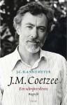 J.C. Kannemeyer schreef biografie van J.M. Coetzee - een schrijversleven