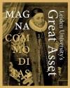 magna-commoditas-2012