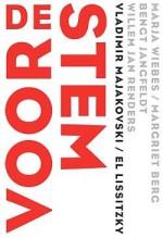 Lissitzky en Majakovski = typografie en poëzie = nu in facsimile + vertaling