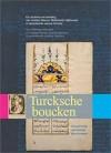 turcksche-boucken
