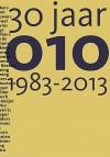 30jaar010-2012