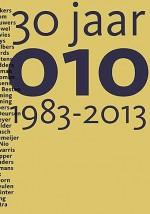 30 Jaar 010, 1983-2013