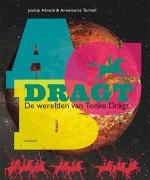 ABC Dragt, Uitgeverij Leopold, januari 2013