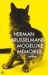 brusselmans-memoires-2013