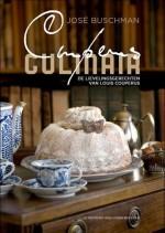 buschman-couperus-culi-2013
