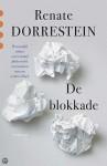 dorrestein-blokkade-2013