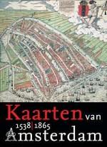 hameleers-kaarten-dl1-2013