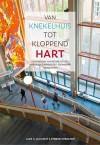 400 Jaar Universiteitsbibliotheek Groningen - 'Van knekelhuis tot kloppend hart'