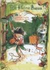 Museum Meermanno geeft kinderboek uit: 'De kleine baron'
