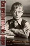 Een gereformeerde jongen - biografie van historicus Arie van Deursen