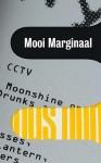 Mooi Marginaal 5 - de mooiste bibliofiele en marginale drukwerken uit 2010-2011