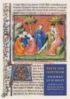 'Stemmen op Schrift' - eerste deel van tweeluik over Middeleeuwse literatuur, opnieuw uitgebracht