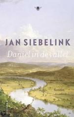 siebelink-oerboek-2013