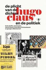 absillis-claus-2013
