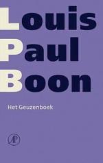 boon-geuzenboek-2013