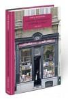 Piet J. Buijnsters schrijft nieuw standaardwerk: de Geschiedenis van antiquariaat en bibliofilie in Belgie