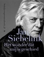 siebelink-wonder-2013