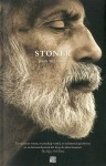 Iedereen wil het nu lezen... 'Stoner' van John Williams